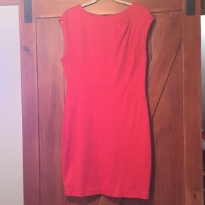 Beautiful women's the limited dress size large